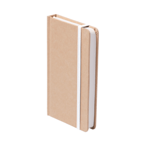 bloc notes 100 pages personnalisable